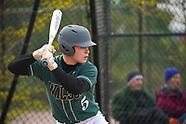 Wilson Baseball JV 2021