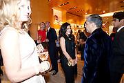 FATIMA BHUTTO, Louis Vuitton openingof New Bond Street Maison. London. 25 May 2010. -DO NOT ARCHIVE-© Copyright Photograph by Dafydd Jones. 248 Clapham Rd. London SW9 0PZ. Tel 0207 820 0771. www.dafjones.com.