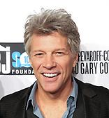 Jon Bon Jovi Soul Foundation 10 Year Anniversary
