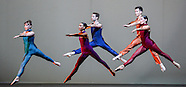 072514 eighth blackbird - Pam Tanowitz Dance