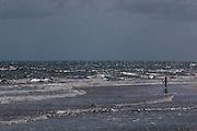 Canoa Quebrada_CE, Brasil...Praia de Canoa Quebrada, no Ceara. ..Canoa Quebrada beach, Ceara...Foto: BRUNO MAGALHAES / NITRO