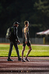 Rupp, Galen Nike Oregon Project Men's 5,000m  Run