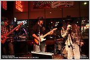 2011-11-26 Hillneck Redbillies