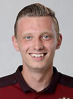 Ladislav Krejčí
