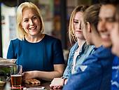 Campaign 2020: Kirsten Gillibrand
