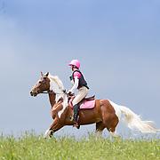 Plantation Field May Starter Horse Trials