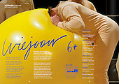 wiejoow | pers&print&promo