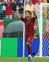 Christiano Ronaldo Portugal<br />