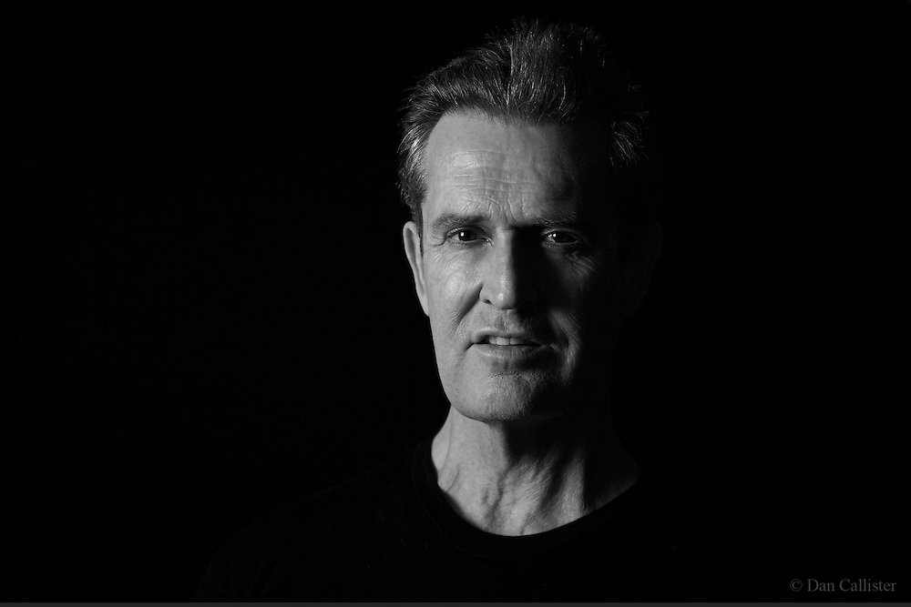 Photograph by © Dan Callister <br /> www.dancallister.com<br /> Stage and screen actor Rupert Everett May 17, 2016  plays the lead role of Oscar Wilde in The Judas Kiss at the Bam Theatre, Brooklyn, New York.<br /> [Exclusive]<br /> [ Pictures]<br /> **© DAN CALLISTER. FEE MUST BE AGREED BEFORE USAGE. NO WEB USAGE WITHOUT APPROVAL. ALL RIGHTS RESERVED** <br /> Tel: +1 347 649 1755<br /> Mob: +1 917 589 4976<br /> E-mail: dan@dancallister.com<br /> Web:  www.dancallister.com<br /> 3149 41st St, #3rd Floor, Astoria, NY 11103 USA<br /> Photograph by © DAN CALLISTER  www.dancallister.com