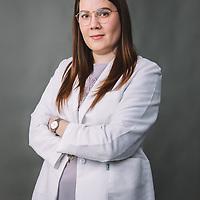 Mariana Otero 2