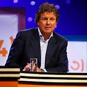 NLD/Hilversum/20100819 - RTL perspresentatie 2010, Robert ten Brink