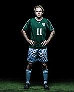 2021-06-07 Varsity Dreams - Athlete