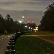 Lo Shard e London Eye visti da Hyde Park.<br /> <br /> The Shard and the London Eye viewed from Hyde Park.<br /> <br /> #6d, #photooftheday #picoftheday #bestoftheday #instadaily #instagood #follow #followme #nofilter #everydayuk #canon #buenavistaphoto #photojournalism #flaviogilardoni <br /> <br /> #london #uk #greaterlondon #londoncity #centrallondon #cityoflondon #londontaxi #londonuk #visitlondon #TheShard #LondonEye #HydePark<br /> <br /> #photo #photography #photooftheday #photos #photographer #photograph #photoofday #streetphoto #photonews #amazingphoto #blackandwhitephoto #dailyphoto #funnyphoto #goodphoto #myphoto #photoftheday #photogalleries #photojournalist #photolibrary #photoreportage #pressphoto #stockphoto #todaysphoto #urbanphoto