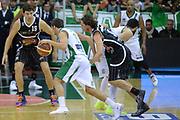 DESCRIZIONE : Avellino Lega A 2013-14 Sidigas Avellino-Pasta Reggia Caserta<br /> GIOCATORE : Cavaliero Daniele<br /> CATEGORIA : controcampo blocco<br /> SQUADRA : Sidigas Avellino<br /> EVENTO : Campionato Lega A 2013-2014<br /> GARA : Sidigas Avellino-Pasta Reggia Caserta<br /> DATA : 16/11/2013<br /> SPORT : Pallacanestro <br /> AUTORE : Agenzia Ciamillo-Castoria/GiulioCiamillo<br /> Galleria : Lega Basket A 2013-2014  <br /> Fotonotizia : Avellino Lega A 2013-14 Sidigas Avellino-Pasta Reggia Caserta<br /> Predefinita :