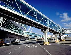 "Aeroporto Internacional Augusto Severo,Natal,Rio Grande do Norte / International aiport ""Augusto Severo"" in Natal city, Rio Grande do Norte, Brazil"
