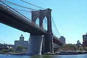 Bridges and Architecture