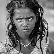 20181104 Sonepur Bihar Indien<br /> Sonepur Mela<br /> Porträtt av en flicka<br /> <br /> ----<br /> FOTO : JOACHIM NYWALL KOD 0708840825_1<br /> COPYRIGHT JOACHIM NYWALL<br /> <br /> ***BETALBILD***<br /> Redovisas till <br /> NYWALL MEDIA AB<br /> Strandgatan 30<br /> 461 31 Trollhättan<br /> Prislista enl BLF , om inget annat avtalas.