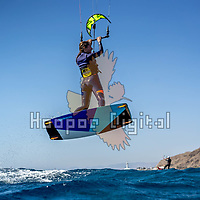 2021-03-08 Rif Raf, Eilat