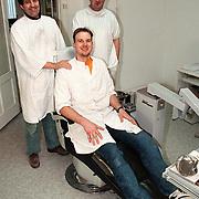 B & W tandprotectiek Herenstraat 15