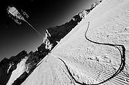 Air Glacier (Switzerland)