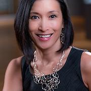 Mari Horita, President & CEO of ArtsFund