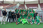 2021.05.05-Servette FC-FC St.Gallen 1879