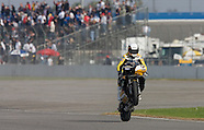 Featured Fontana 2009 - Round 2 AMA Pro Road Racing