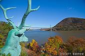 Hudson River Valley_gallery