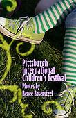 Pittsburgh International Children's Festival 2011