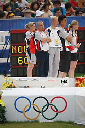 De Vos Ingmar (BEL)<br />