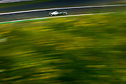 German Grand Prix<br /> <br /> Lewis Hamilton in his Mercedes F1 W04 at the 2013 German grand prix at the Nurburgring.<br /> ©Darren Heath/exclusivepix