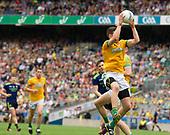 Meath v Mayo - All-Ireland SFC Super 8s