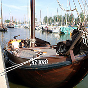NLD/Huizen/20060916 - Botterfestival 2006 Huizen,