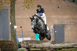 Vervaecke Senne, BEL, Pinot Noir van Alsingen<br /> CNC Minderhout 2020<br /> © Hippo Foto - Dirk Caremans<br /> 25/10/2020