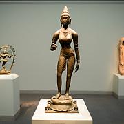 Freer Gallery of Art / Washington DC