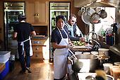 2016.4.5 - Chefs Boot Camp - California