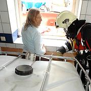NLD/Huizen/20070616 - Brandweerwedstrijden georganiseerd door de brandweer Huizen,