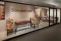 Schumacher showroom Washington DC Design Center VA1_958_804