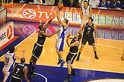 DESCRIZIONE : Desio Eurolega 2011-12 Bennet Cantu Bizkaia Bilbao Basket<br /> GIOCATORE : <br /> CATEGORIA : sequenza<br /> SQUADRA : Bennet Cantu<br /> EVENTO : Eurolega 2011-2012<br /> GARA : Bennet Cantu Bizkaia Bilbao Basket<br /> DATA : 03/11/2011<br /> SPORT : Pallacanestro <br /> AUTORE : Agenzia Ciamillo-Castoria/GiulioCiamillo<br /> Galleria : Eurolega 2011-2012<br /> Fotonotizia : Desio Eurolega 2011-12 Bennet Cantu Bizkaia Bilbao Basket<br /> Predefinita :