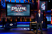 """August 31, 2021 - USA: NBC's """"College Bowl"""" - Episode: 109"""