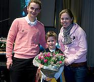 2009 NGF Jeugddag