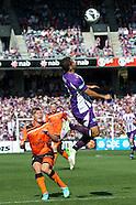 Perth Glory 2012/2013