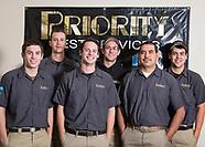 Employee Portraits 11.26.2014