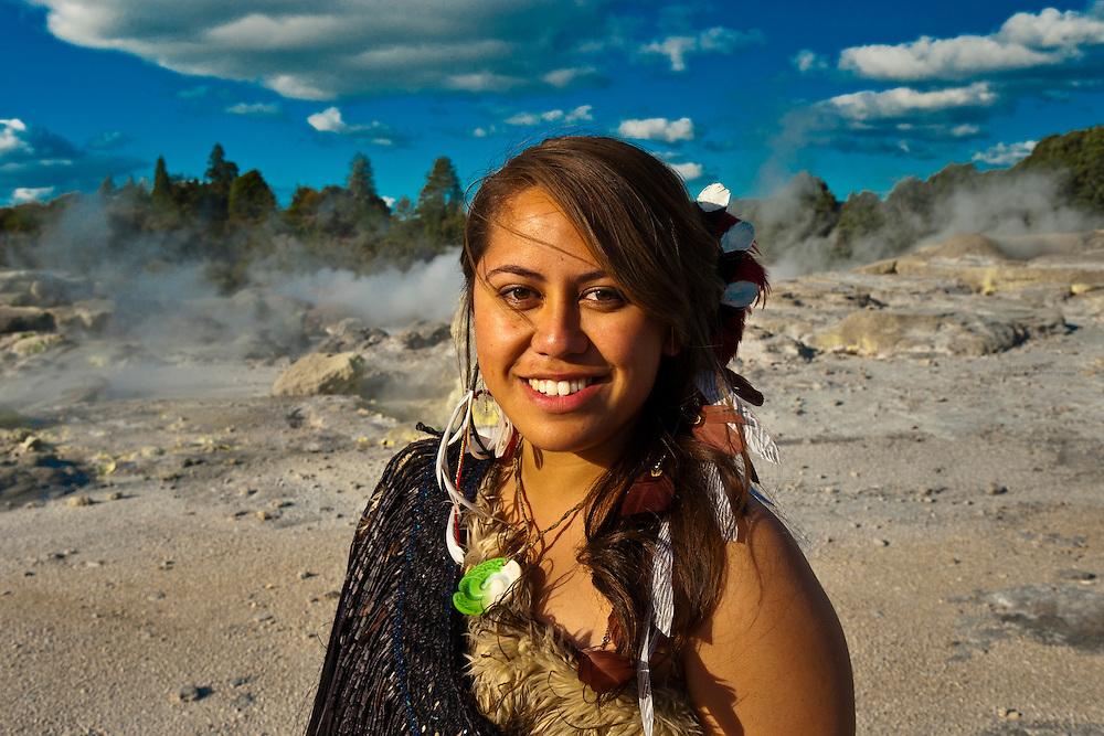 New Zealand Culture: Exploring New Zealand | AFS-USA