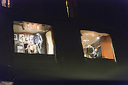 Venice in a Mirror VEN127A