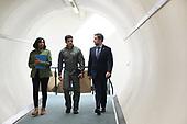 "October 12, 2021 - USA: NBC's ""La Brea"" - Episode: 103"