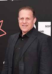 Edinburgh International Film Festival, Friday 30th June 2017<br /> <br /> ACCESS ALL AREAS (WORLD PREMIERE)<br /> <br />  Actor Nigel Lindsay<br /> <br /> (c) Alex Todd | Edinburgh Elite media
