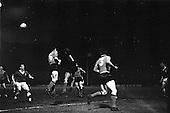 1965 - Soccer International: Ireland v Belgium at Dalymount Park