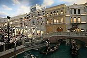 The Venetian Las Vegas NevadaThe Strip, Las Vegas, Nevada.The Venetian, The Strip, Las Vegas, Nevada.
