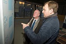 £8.9 million urban regeneration award announced | Edinburgh | 28 February 2017